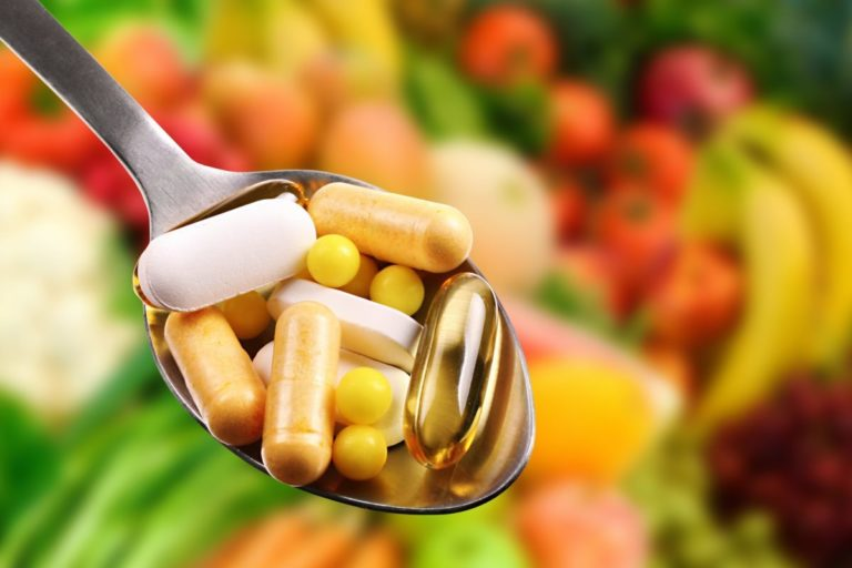 The Difference Between Dietary Supplements Suppliers and Contract Manufacturers